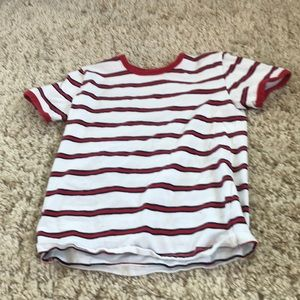 Forever 21 top never worn
